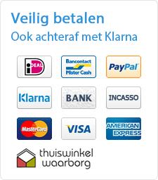 veilig betalen bij schaduwdoekkeuze.nl